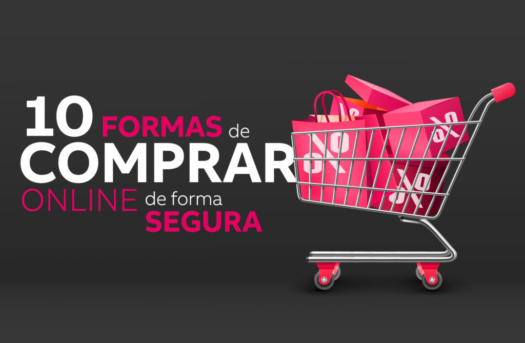 shoping-online